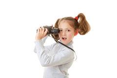 kid-binoculars-29254903