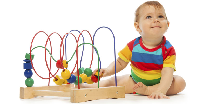 juguetes-psicomotricidad-bebe